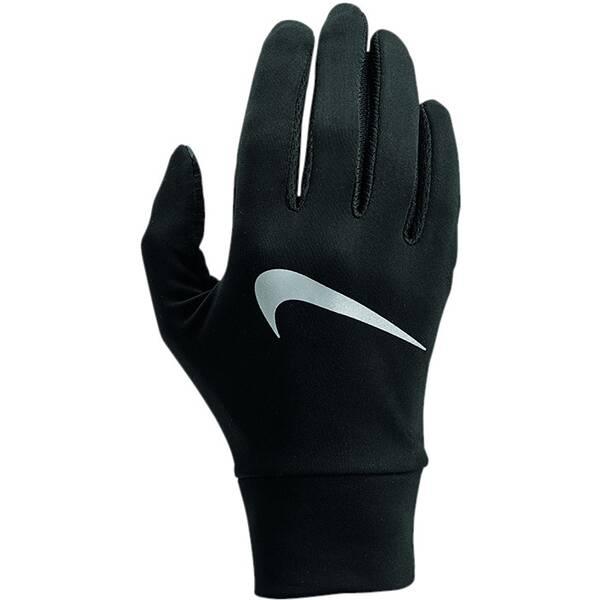 NIKE Running - Textil - Handschuhe Lightweight Tech Handschuh Damen Run