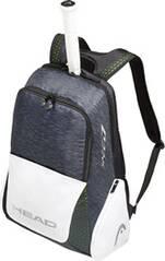HEAD Tennisrucksack Djokovic Backpack