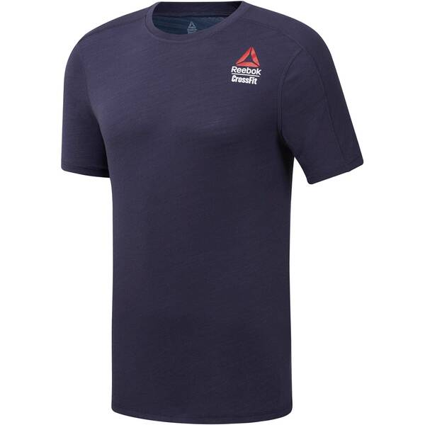 "REEBOK Herren Trainingsshirt ""RC Games Activchill"""
