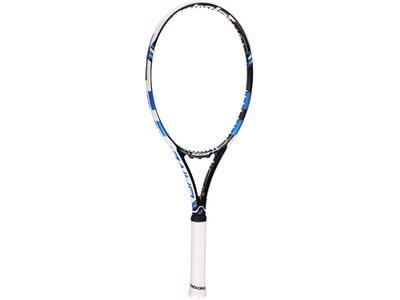 """BABOLAT Tennisschläger """"Pure Drive Lite"""" - unbesaitet - 16x19 Schwarz"""