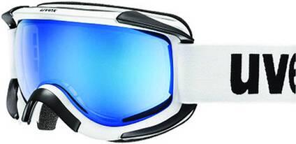 UVEX Skibrille / Snowboardbrille Sioux