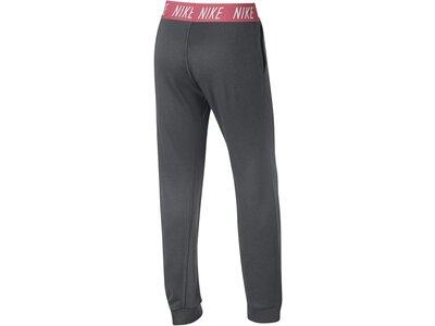 "NIKE Kinder Trainingshose ""Dry Training Pants"" Grau"