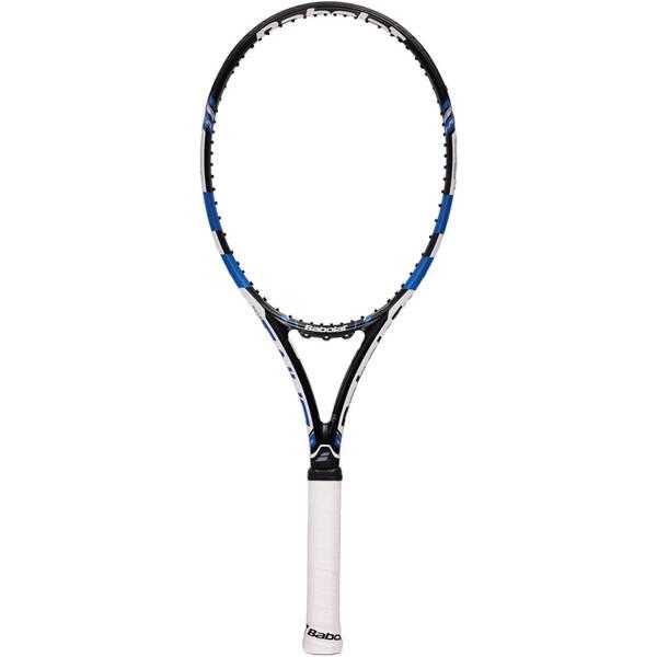 BABOLAT Tennisschläger Pure Drive Super Lite - unbesaitet - 16x19