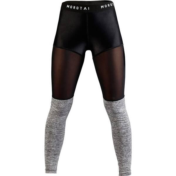 Sport-Leggings ' Mesh Bloc Tights '