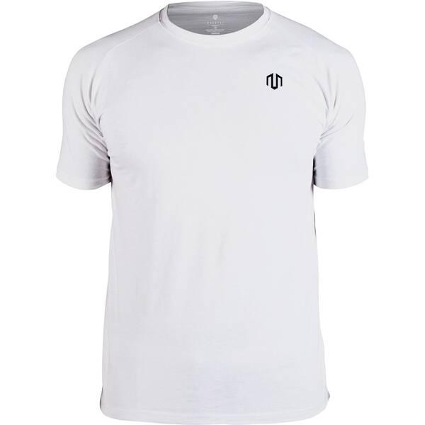 T-Shirt ' Basic T-Shirt '