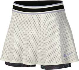 "NIKE Damen Tennisrock ""Dri-Fit"""