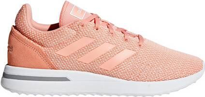 "ADIDAS Damen Sneaker ""Run 70s"""