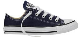 Vorschau: CONVERSE Lifestyle - Schuhe Kinder - Sneakers Chuck Taylor AS Sneaker Kids