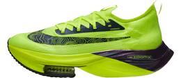 "Vorschau: NIKE Herren Laufschuhe ""Nike Air Zoom Alphafly NEXT% Flyknit """