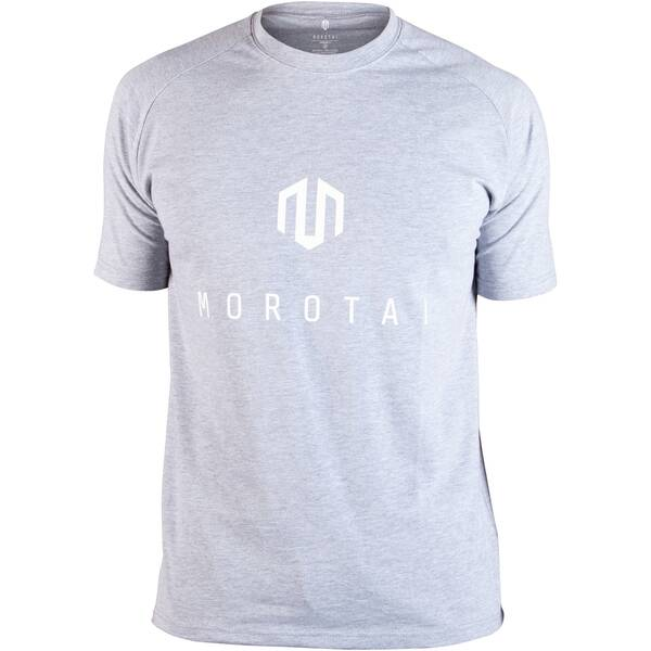 T-Shirt ' Brand Basic T-Shirt '