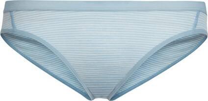 ICEBREAKER Damen Unterhose Siren