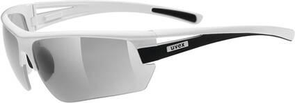 """UVEX Sportbrille / Sonnenbrille """"Gravic"""""""