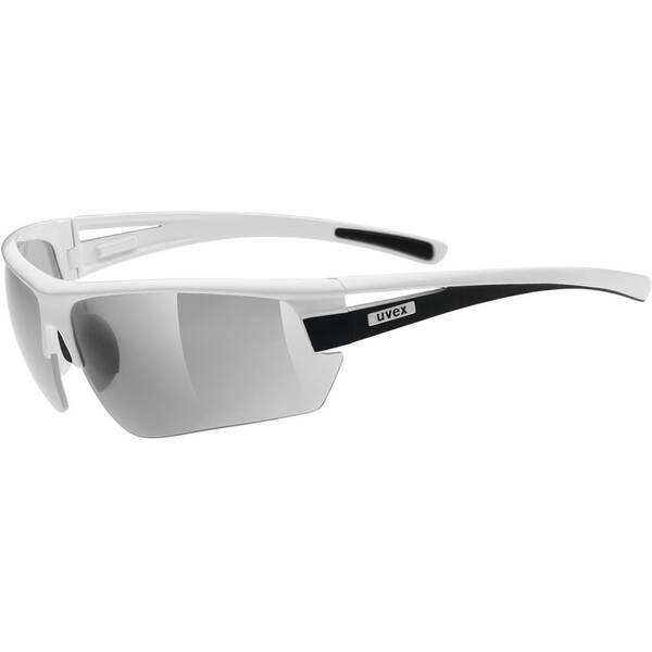 Uvex gravic Brille