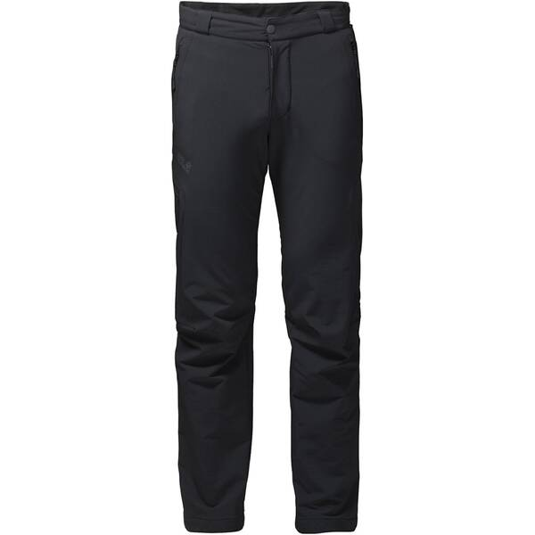 "JACKWOLFSKIN Herren Thermohosen ""Activate Thermic Pants"""