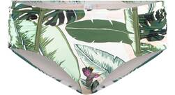 "Vorschau: SEAFOLLY Damen Bikinihose ""Palm Beach"""