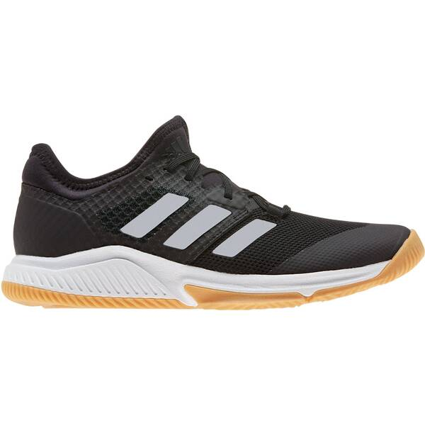 "ADIDAS Herren Volleyballschuhe ""Court Team Bounce"""