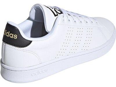 ADIDAS Lifestyle - Schuhe Herren - Sneakers Pokemon Advantage Pink