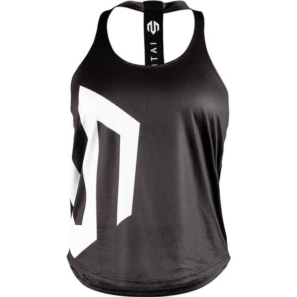 Sport-Top ' Brand Stringer '