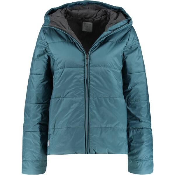 """ICEBREAKER Damen Jacke """"Wms Collingwood Hooded Jacket"""""""