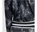 Vorschau: NIKE Damen Sweatshirt