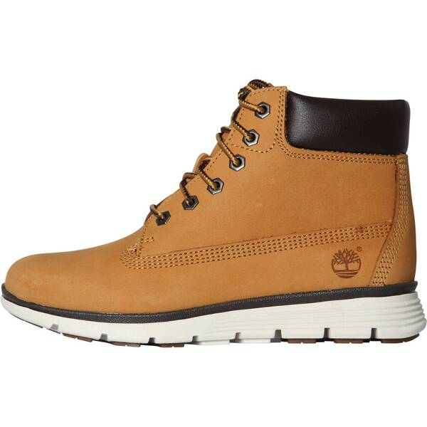 "TIMBERLAND Boys Kleinkind Boots ""Killington 6 in"""