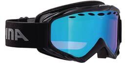 """Vorschau: ALPINA Herren Ski- und Snowboardbrille """"Turbo HM"""""""