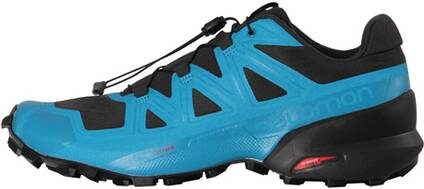 "SALOMON Herren Trailrunningschuhe ""Speedcross 5"""