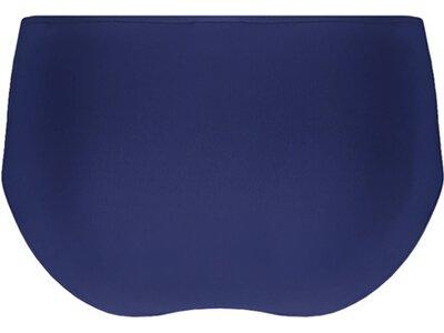 "SEAFOLLY Damen Bikinihose ""Blue Opal"" Blau"