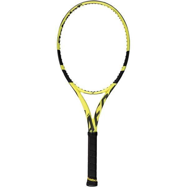 "BABOLAT Tennisschläger ""Puro Aero Team"" - unbesaitet - 16x19"