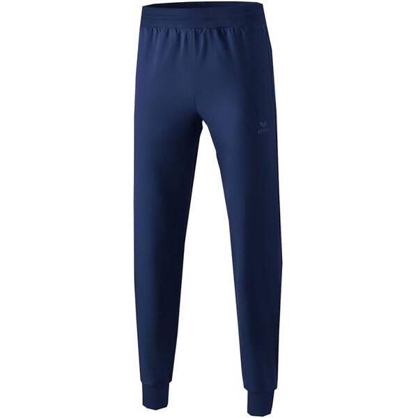 ERIMA Fußball - Teamsport Textil - Hosen Pant Präsentationshose Kids