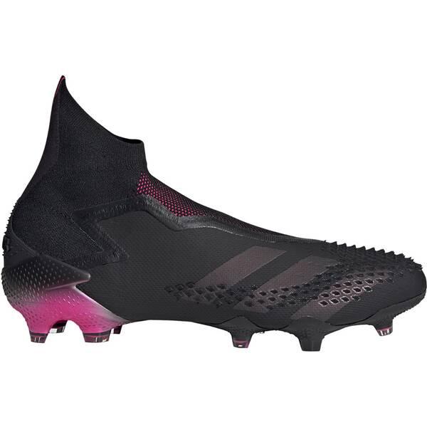 ADIDAS Fußball - Schuhe - Nocken Predator Precision to Blur 20+ FG