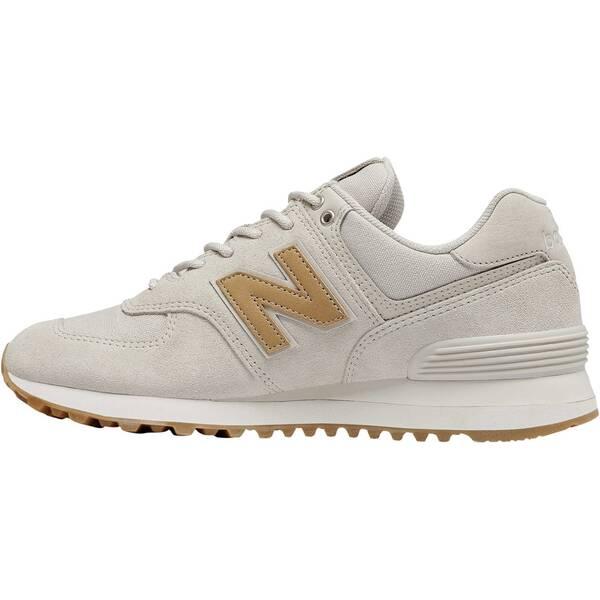 NEWBALANCE Damen Sneakers