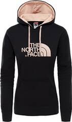 "THENORTHFACE Damen Sweatshirt mit Kapuze ""Drew Peak"""