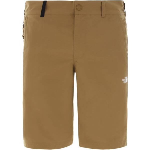 "THENORTHFACE Herren Shorts ""M Tanken Short"" Regular Fit"