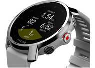 """Vorschau: POLAR GPS-Multifunktionsuhr """"Grit X WH S/M"""""""