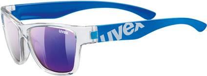 Uvex Sportstyle 508 Brille