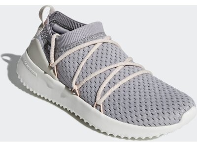 ADIDAS Damen Ultimamotion Schuh Silber