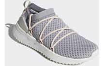 Vorschau: ADIDAS Damen Ultimamotion Schuh