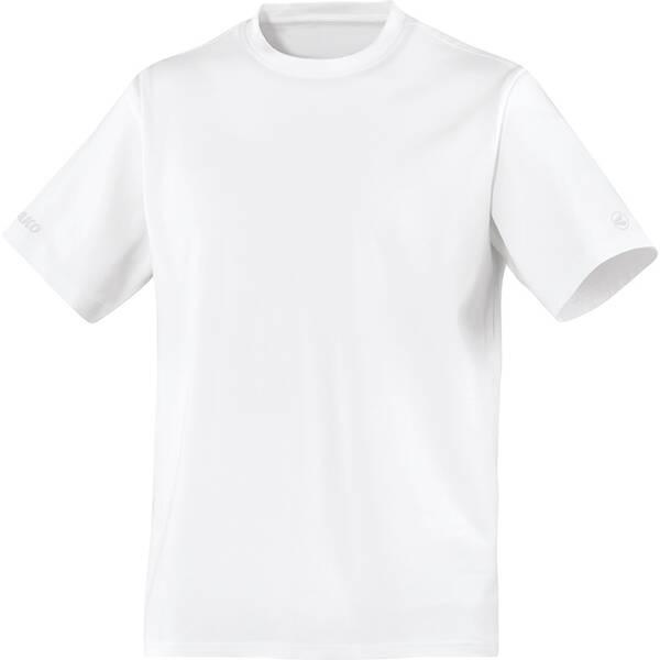 JAKO Damen T-Shirt Classic