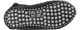 Vorschau: FALKE Kinder Socken / Hausschuhe Cosyshoe