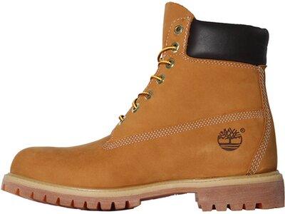 "TIMBERLAND Herren Stiefel ""6"" Premium Boot"" Braun"