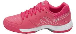 "Vorschau: ASICS Damen Tennissschuhe Outdoor ""Gel-Game 6 Clay"