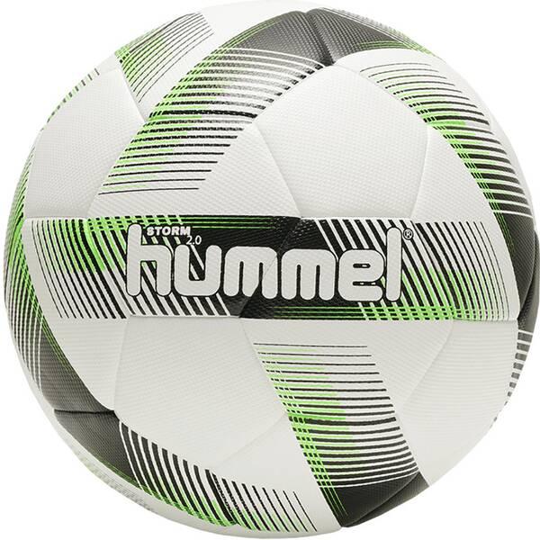 HUMMEL Equipment - Fußbälle Storm 2.0 Trainingsball