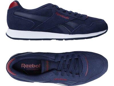 REEBOK Lifestyle - Schuhe Herren - Sneakers Royal Glide Blau