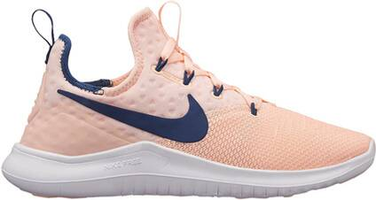 NIKE Damen Trainingsschuhe Free TR 8
