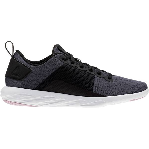 "REEBOK Damen Trainingsschuhe ""Astoride Walk"""