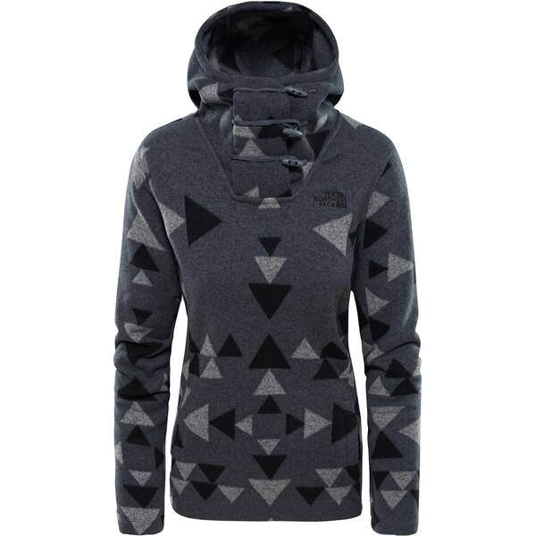 THE NORTH FACE Damen Hoodie Crescent
