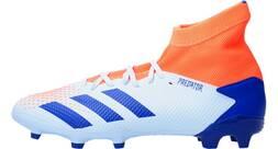 Vorschau: ADIDAS Fußball - Schuhe - Nocken Predator Uniforia 20.3 FG