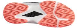Vorschau: NIKE Damen Tennisschuhe Indoor Air Zoom Ultra