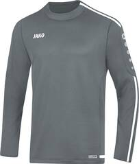 JAKO Kinder Sweat Striker 2.0